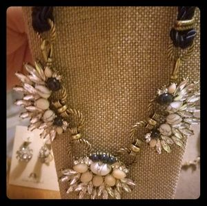 Chloe + Isabel Morningtide Convertible Necklace